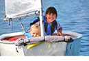 NYC Sailing and Racing Classes