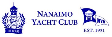 Nanaimo Yacht Club Logo