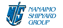 Nanaimo Shipyard Group