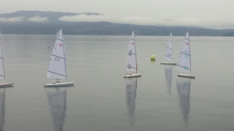 Nanaimo Yacht Club · Photos · Members Gallery